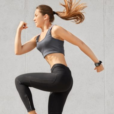 3 Weight Loss Secrets That Will Help You Succeed | healthyinbody.com