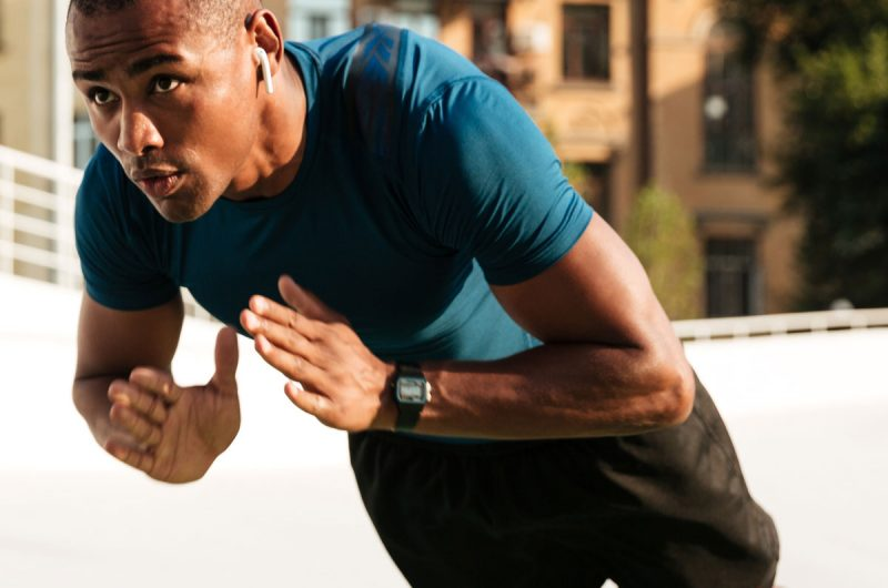 Important Information You Should Know About HIIT | healthyinbody.com
