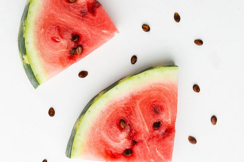 Melons' Health Benefits And Nutritional Content In Brief | healthyinbody.com
